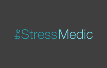 The Stress Medic Website